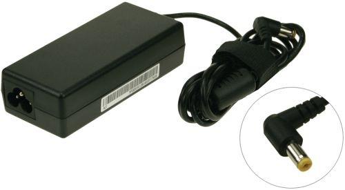Billede af AC Adapter 19V 3.42A includes power cable