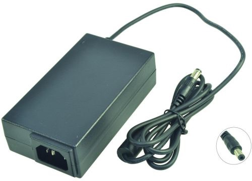 Image of   AC Adapter 12V 4.16A 50W includes power cable