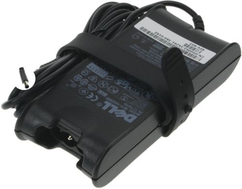 Image of AC Adapter 19.5V