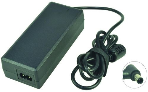Image of AC Adapter 15-17V 90W includes power cable