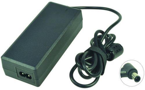 Billede af AC Adapter 15-17V 90W includes power cable