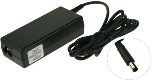 Image of AC Adapter 65W includes power cable