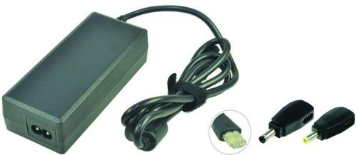 AC Adapter 19V 4.74A includes power cable