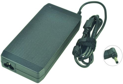 Image of AC Adapter 150W 19V 7.5A includes power cable