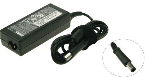 Billede af AC Adapter 19.5V 3.34A 65W includes power cable