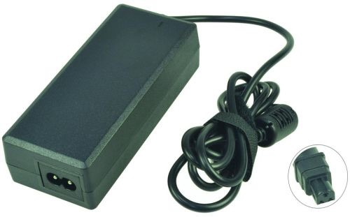 Image of AC Adapter 18-20v 90W