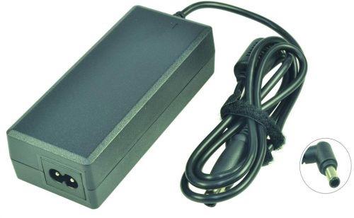Billede af AC Adapter 18-20V 90W includes power cable