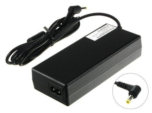 Image of AC Adapter 90W 20V