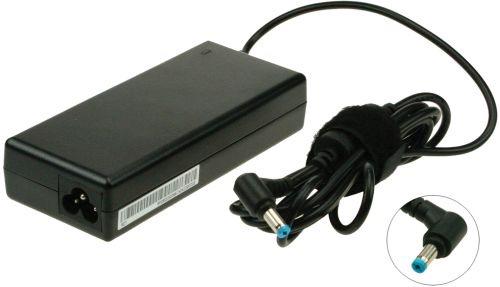 Billede af AC Adapter 20V 4.7A includes power cable
