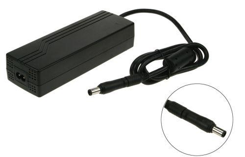 Billede af AC Adapter 19.5V 7.9A 150W includes power cable