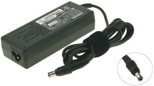 Billede af AC Adapter 15V 5A includes power cable