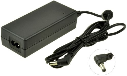 Image of   AC Adapter 12v 5A