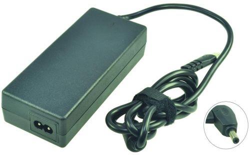 Billede af AC Adapter 18-20V 120W includes power cable