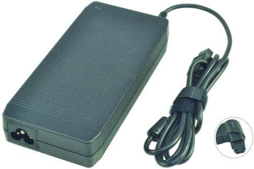 Billede af AC Adapter 16V 150W includes power cable
