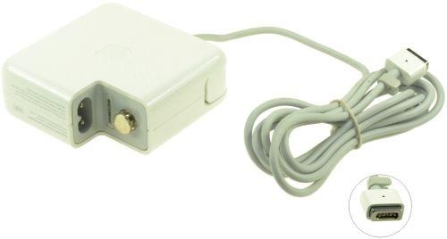 Billede af AC Adapter 16.5v 60W