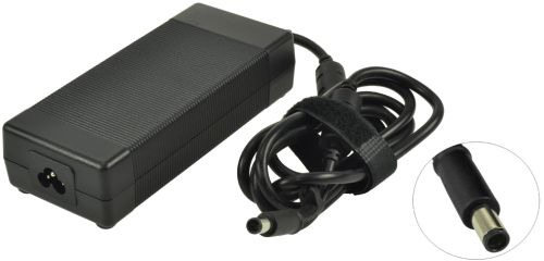 AC Adapter 18.9V 150W includes power cable