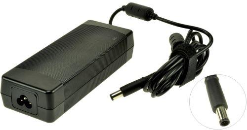 Billede af AC Adapter 18.5V 120W includes power cable