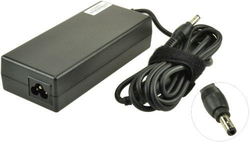 Billede af AC Adapter 19V 6.3A includes power cable
