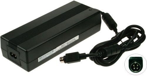 Billede af AC Adapter 160W 20V includes power cable