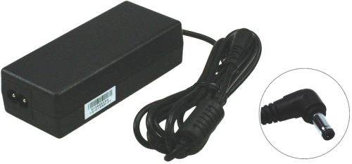 AC Adapter 19v 3.42A