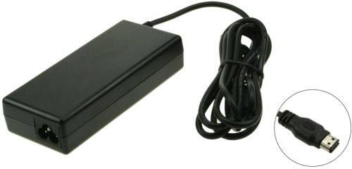 AC Adapter 90W 18.5V 4.9A