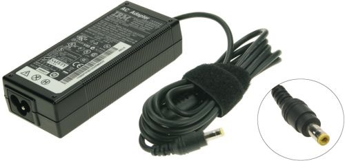 Image of AC Adapter 4.5A 72W includes power cable