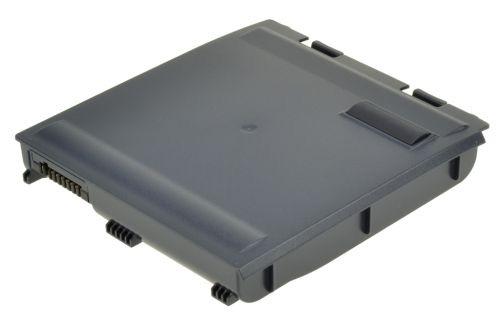 Main Battery Pack 14,4v 4800mAh