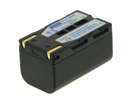 Image of   Camcorder Battery 7.4V 1600mAh