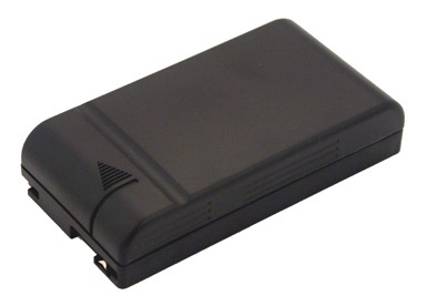 Image of   Camcorder Battery 6V 2100mAh