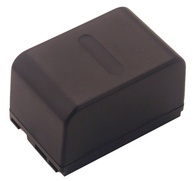 Image of   Camcorder Battery 4.8V 4000mAh