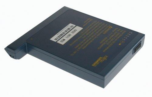 Image of   Main Battery Pack 11.1V 6000mAh