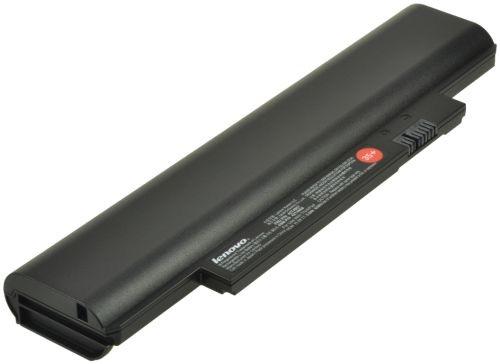 Image of   42T4957 batteri til Lenovo ThinkPad Edge E335 (Original) 5600mAh