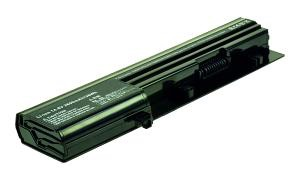 Main Battery Pack 14.8v 2700mAh