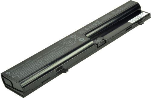 Billede af Main Battery Pack 10.8v 47Wh