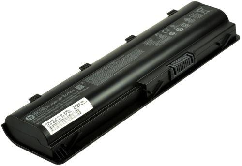 Billede af Compaq Presario Main Battery Pack 10.8V 4400mAh 47Wh