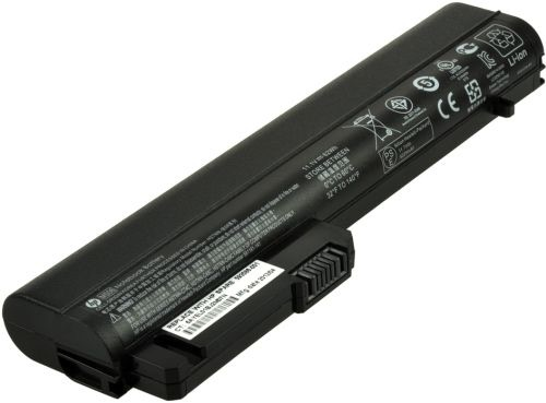 Main Battery Pack 11.1V 5600mAh 62Wh