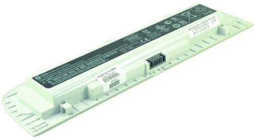 Billede af Main Battery Pack 10.8v 4400mAh 47Whr