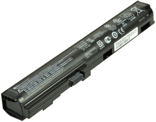 Main Battery Pack 11.1V 2800mAh 31Wh
