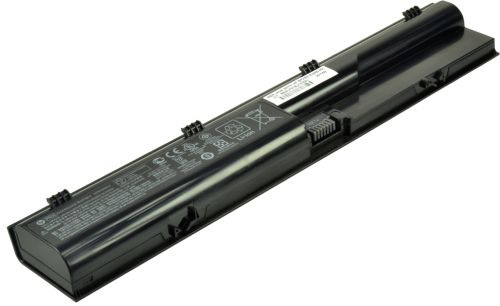 Main Battery Pack 10.8V 4400mAh 47Wh