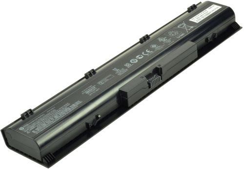 Image of 633807-001 batteri til HP ProBook 4730S (Original) 5100mAh
