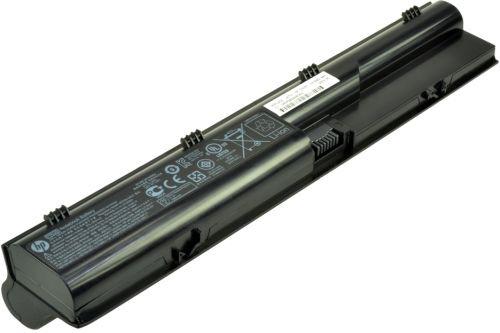 Image of   Main Battery Pack 10.8V 8400mAh 93Wh