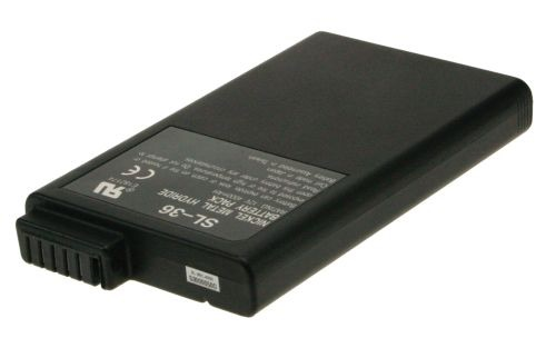 Main Battery Pack 12V 4000mAh