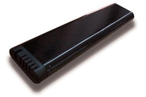 Image of DR201 batteri til Duracell DR201 (Kompatibelt) 4500mAh
