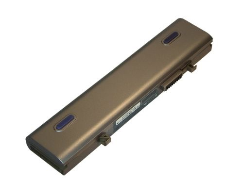 Main Battery Pack 14.8v 3200mAh