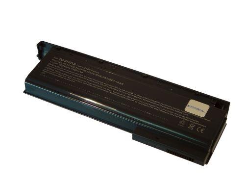 Billede af Main Battery Pack 10.8V 4500mAh