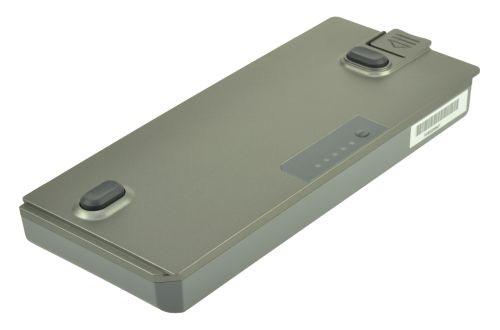 Image of   Main Battery Pack 11.1V 4600mAh