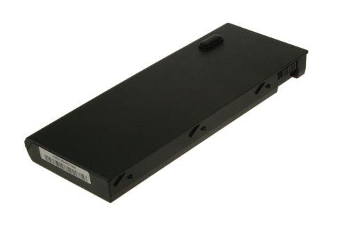 Billede af Main Battery Pack 14.8v 7200mAh