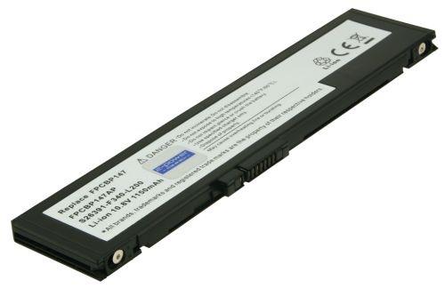 Billede af Main Battery Pack 10.8V 1150mAh