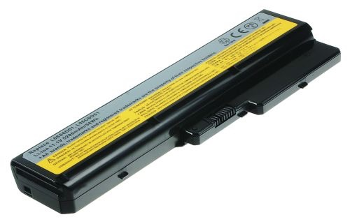 Main Battery Pack 11.1v 5200mAh