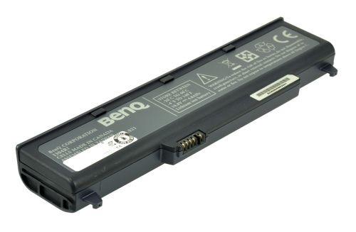 Main Battery Pack 10.8v 4400mAh